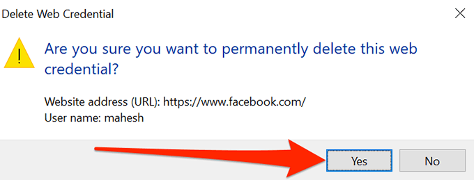 password-removal-prompt-1.png