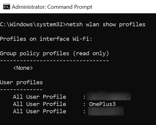 show-wifi-profiles-1.png