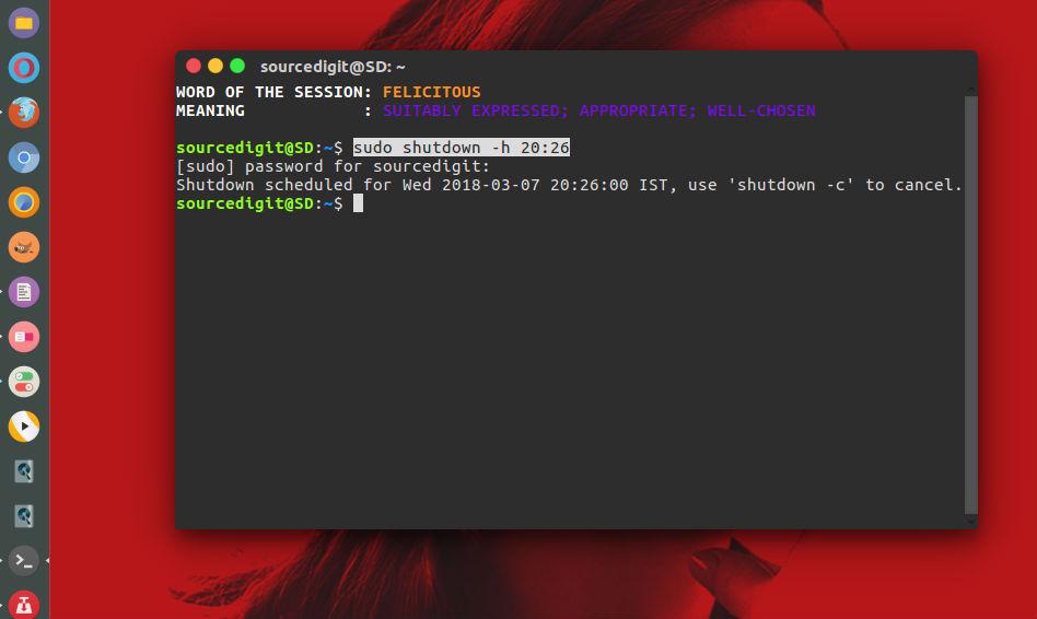 shutdown-ubuntu-1.jpg