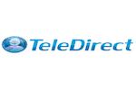 TeleDirect