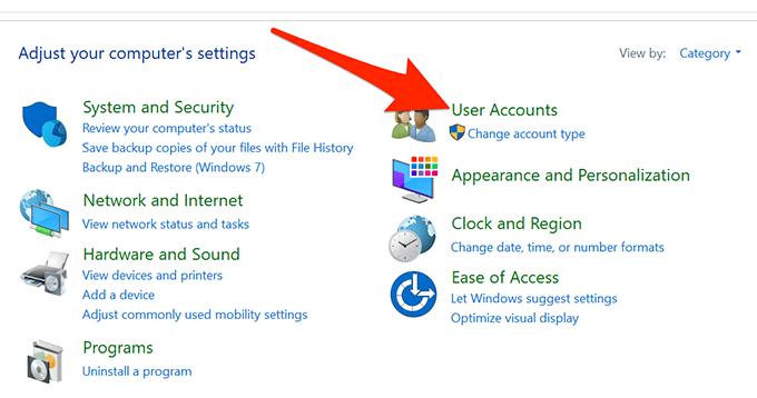 user-accounts-1.png