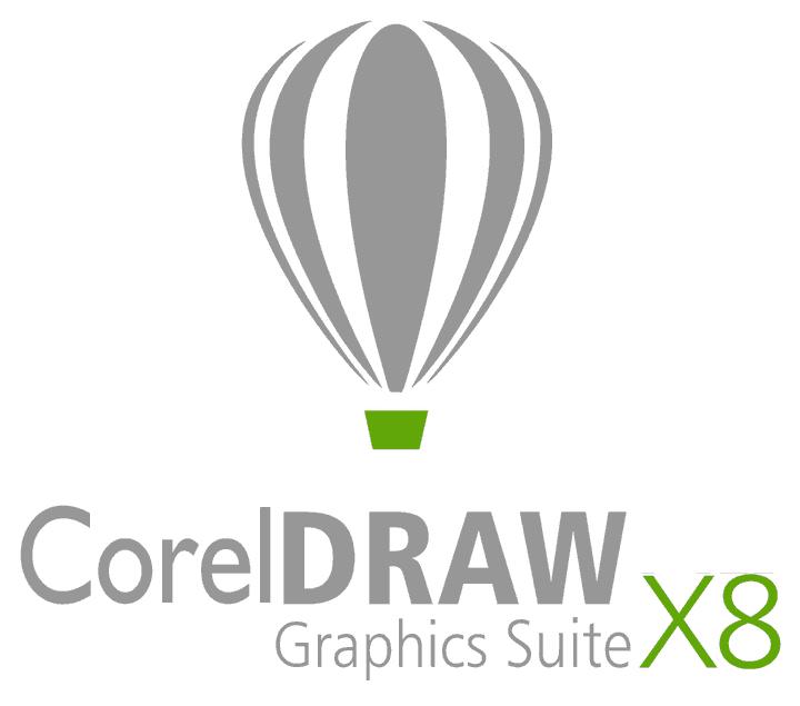 vector-graphics-software-CorelDRAW-Graphics-Suite.png