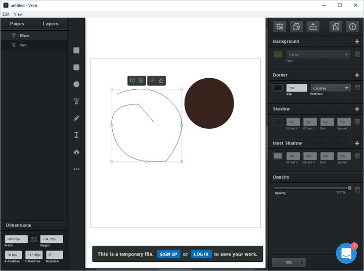 vector-graphics-software-Vectr.png