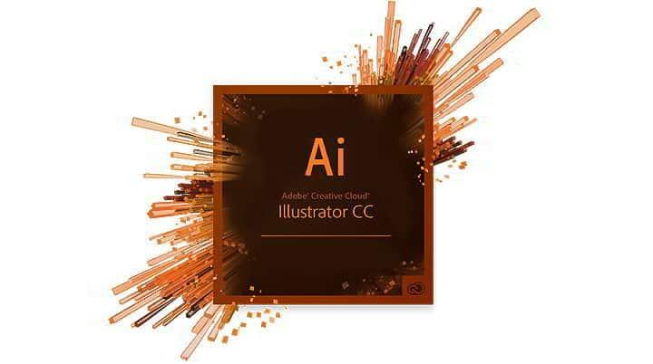 vector-graphics-software-adobe-illustrator.jpg