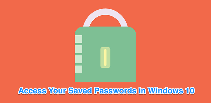 view-windows-saved-passwords-featured-3.png