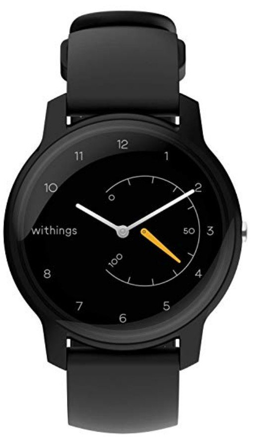 withings-move-cropped-image.jpg