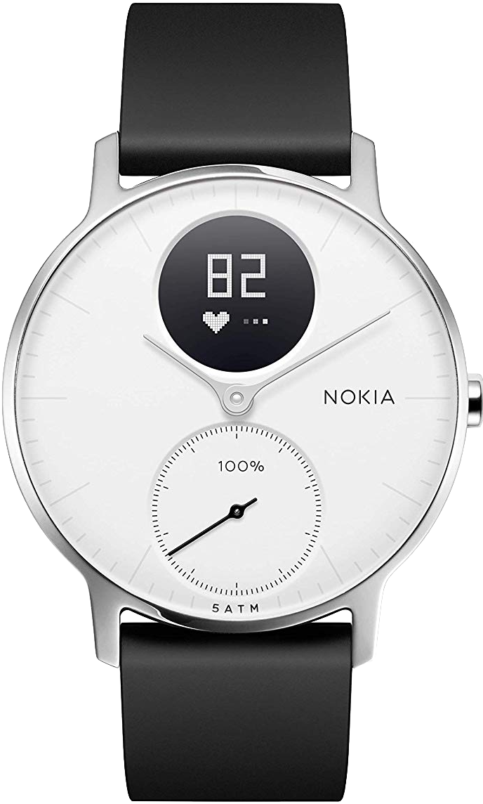 withings-nokia-steel-hr-cropped.png