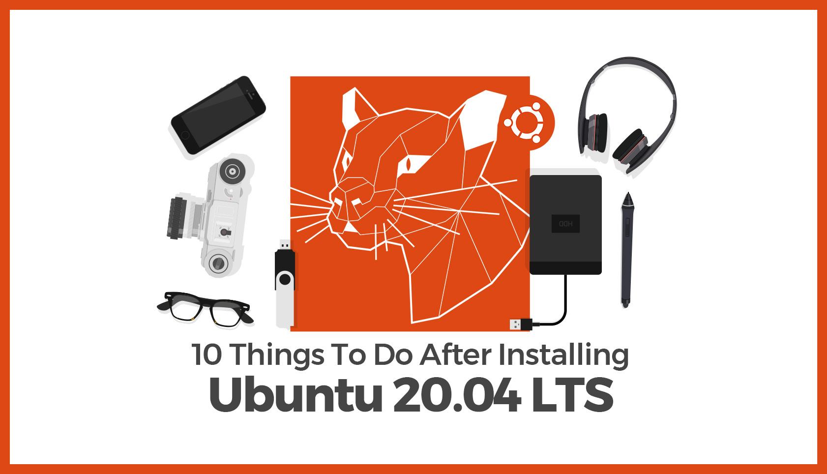 10-things-1.jpg