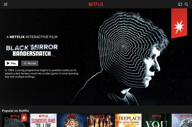 126129-tv-vs-best-movie-streaming-services-in-the-uk-image7-grorpzyjmh.jpg