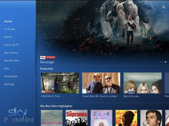 126129-tv-vs-best-movie-streaming-services-in-the-uk-image9-fjtbgtpnae.jpg