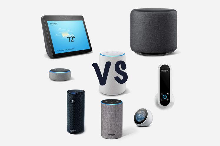 136952-smart-home-buyer-s-guide-amazon-echo-original-vs-echo-tap-vs-echo-dot-vs-echo-look-vs-echo-show-vs-echo-2017-vs-echo-plus-vs-echo-spot-whats-the-difference-image1-8ikrggjn0q-1.jpg