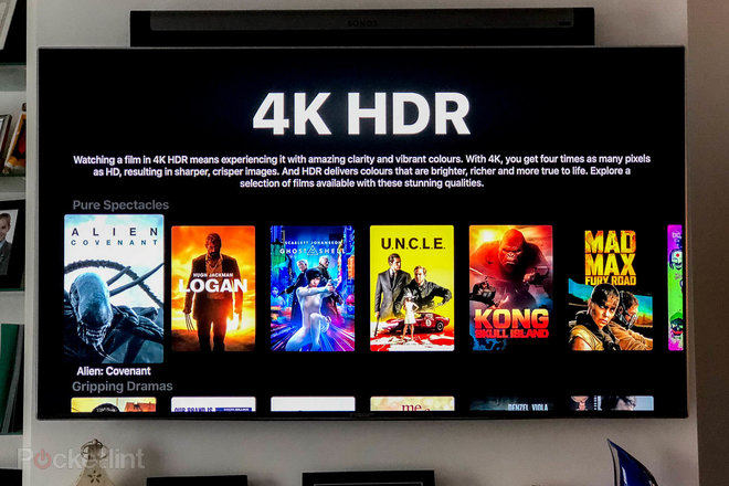 137367-tv-feature-what-is-hdr-what-tvs-and-devices-support-hdr-and-what-hdr-content-can-i-watch-image9-0waztyvuxi.jpg