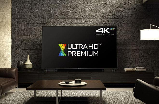 137367-tv-news-feature-what-is-hdr-what-tvs-and-devices-support-hdr-and-what-hdr-content-can-i-watchimage2-x5uwgjahla.jpg