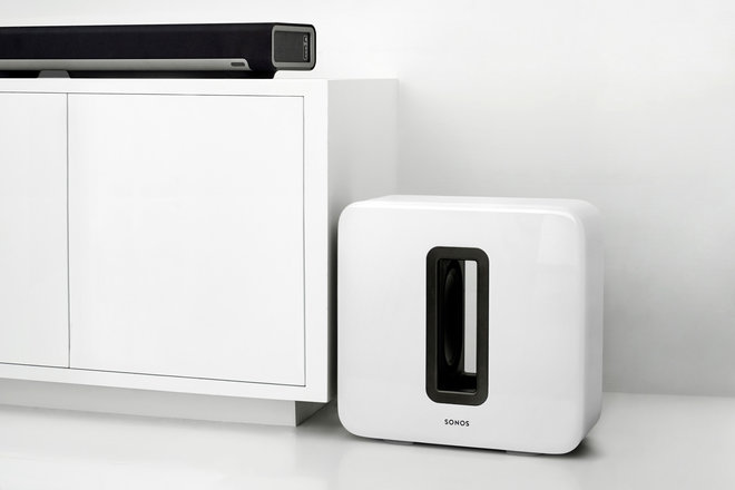139397-speakers-news-feature-sonos-tips-and-tricks-get-the-most-out-of-your-multi-room-system-image4-sMgoICVXQP.jpg