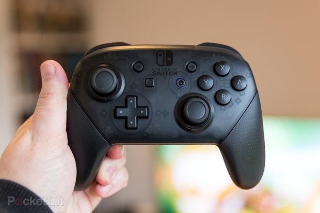 140007-games-review-nintendo-switch-joy-con-image15-rwc6oqydo9-2.jpg