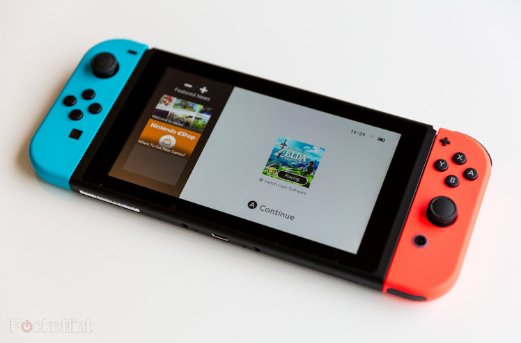 140007-games-review-nintendo-switch-review-image1-lp6zy9awm0-4.jpg