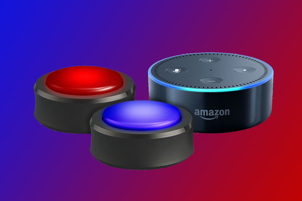 142386-smart-home-news-amazons-new-echo-buttons-will-take-your-jeopardy-game-to-the-next-level-image1-2a3es5hvl0.jpg