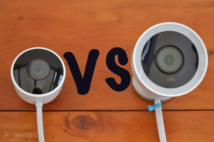 144135-smart-home-buyer-s-guide-nest-cam-iq-outdoor-vs-nest-cam-outdoor-whats-the-difference-image1-vbqfp9jkgm-1.jpg