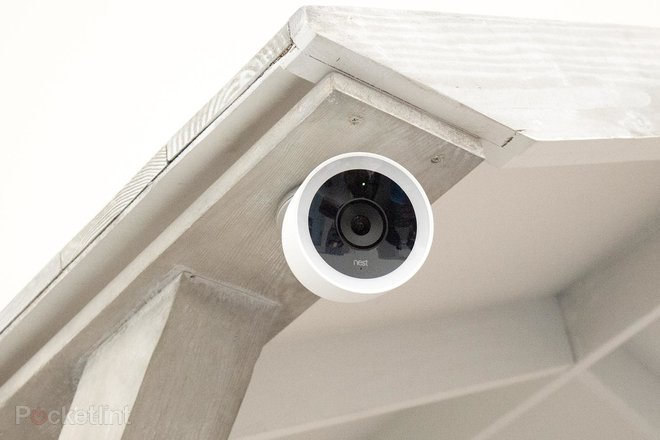 144135-smart-home-buyer-s-guide-nest-cam-iq-outdoor-vs-nest-cam-outdoor-whats-the-difference-image2-iaj1hru4zf.jpg