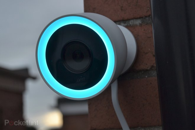 144135-smart-home-buyer-s-guide-nest-cam-iq-outdoor-vs-nest-cam-outdoor-whats-the-difference-image4-g8catmutb2.jpg