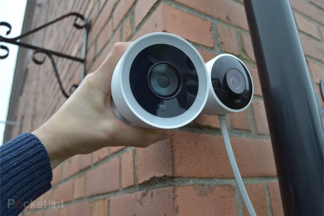 144135-smart-home-buyer-s-guide-nest-cam-iq-outdoor-vs-nest-cam-outdoor-whats-the-difference-image6-ysxbrjq5v4.jpg