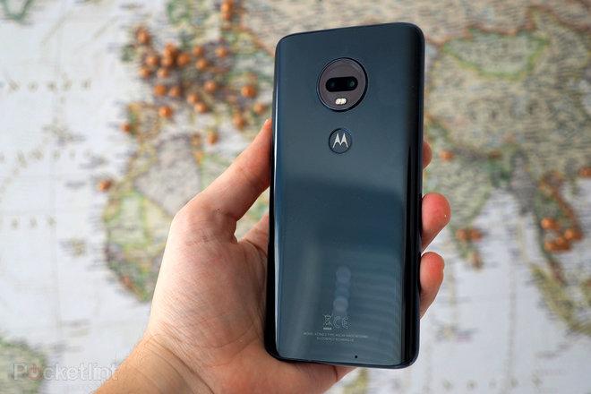 147007-phones-review-review-motorola-moto-g7-plus-review-details-image2-abgijocpuc.jpg