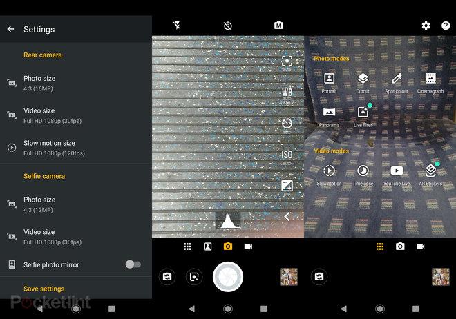 147007-phones-review-review-motorola-moto-g7-plus-software-image3-tvblt7fw2a.jpg