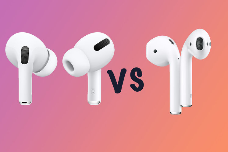 147510-headphones-vs-new-apple-airpods-vs-old-apple-airpods-should-you-upgrade-image1-qgotydzzes-1.jpg
