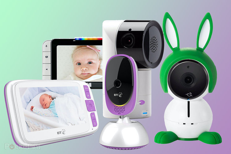 149992-parenting-buyer-s-guide-best-baby-monitors-top-baby-cams-to-buy-for-audio-and-video-monitoring-image1-byx7iwb19o-1.jpg