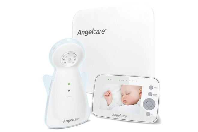 149992-parenting-buyer-s-guide-best-baby-monitors-top-baby-cams-to-buy-for-audio-and-video-monitoring-image10-uxz7ilnokg.jpg