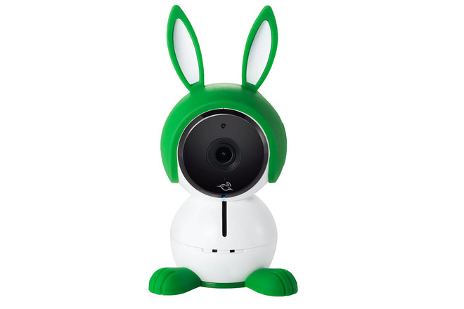 149992-parenting-buyer-s-guide-best-baby-monitors-top-baby-cams-to-buy-for-audio-and-video-monitoring-image3-x9ehrj0h2v.jpg