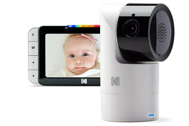 149992-parenting-buyer-s-guide-best-baby-monitors-top-baby-cams-to-buy-for-audio-and-video-monitoring-image4-nhoheiywqj.jpg