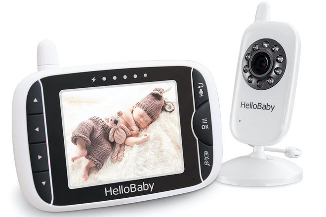 149992-parenting-buyer-s-guide-best-baby-monitors-top-baby-cams-to-buy-for-audio-and-video-monitoring-image8-m1b2itgjxj.jpg