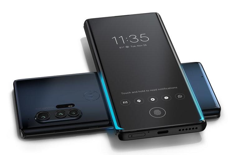 151365-phones-feature-moto-edge-spec-price-release-date-image1-gle4clfbu0-1.jpg