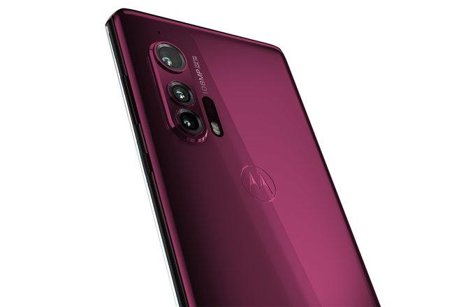 151365-phones-feature-moto-edge-spec-price-release-date-image4-q5npzarnli.jpg