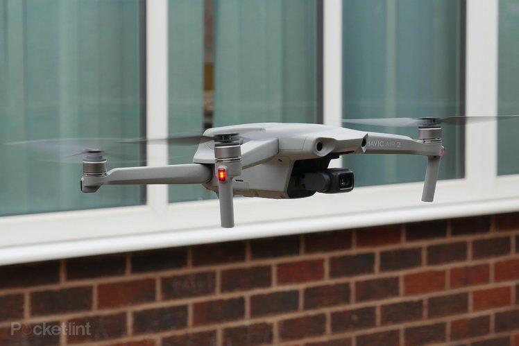 151979-drones-review-hands-on-drone-images-image1-k7l16qp3zt-2.jpg