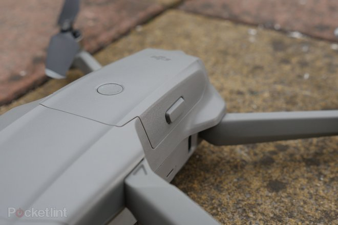 151979-drones-review-hands-on-drone-images-image3-spkkaqf2vm-2.jpg
