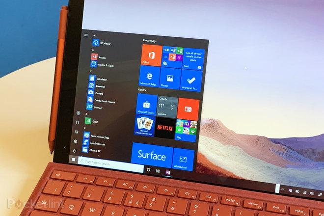 152014-laptops-review-microsoft-surface-pro-7-still-the-best-still-no-thunderbolt-image1-5fmrqshzcv-2.jpg