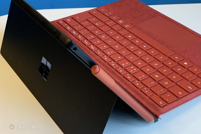 152014-laptops-review-microsoft-surface-pro-7-still-the-best-still-no-thunderbolt-image1-fsqdhbapwg-1.jpg