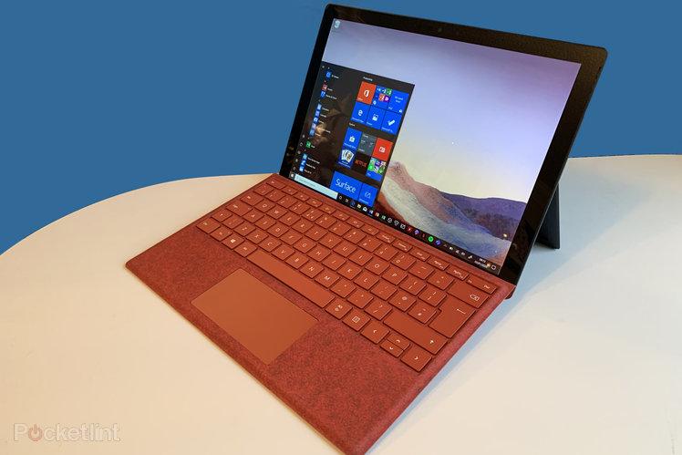 152014-laptops-review-microsoft-surface-pro-7-still-the-best-still-no-thunderbolt-image1-khevcs2qro-4.jpg