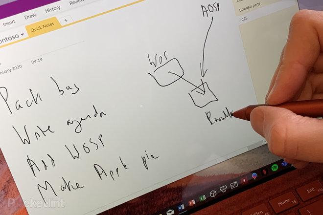 152014-laptops-review-microsoft-surface-pro-7-still-the-best-still-no-thunderbolt-image1-o7ts4fwm0j-2.jpg