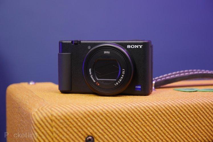 152309-cameras-review-sony-zv-1-hardware-image1-bceqvt7ml3-1.jpg