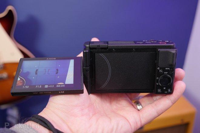 152309-cameras-review-sony-zv-1-hardware-image1-l3idlbkgqw.jpg