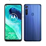 Image of Motorola Moto G8 (6,4