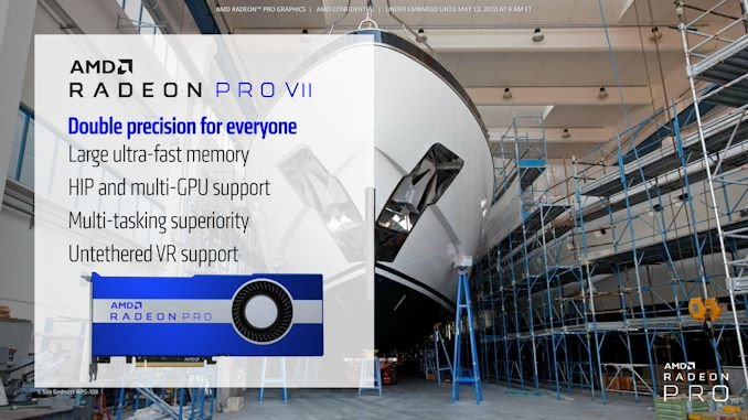 Radeon20Pro20VII_11_575px.jpg