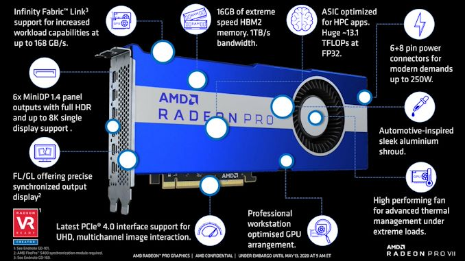 Radeon20Pro20VII_42_575px.jpg