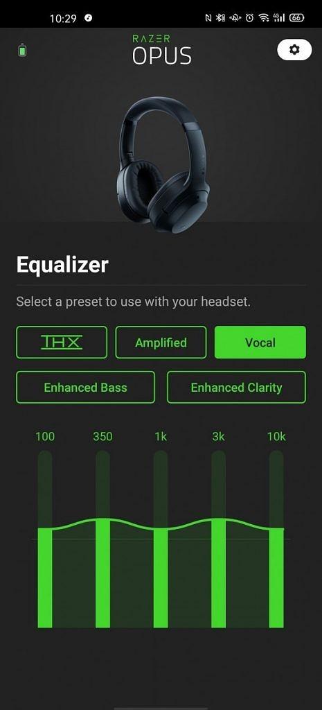 Razer-Opus-App-2-465x1024-1.jpg