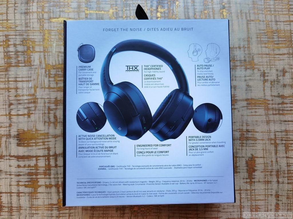 Razer-Opus-Headphones-Review-17-1024x768-1.jpg