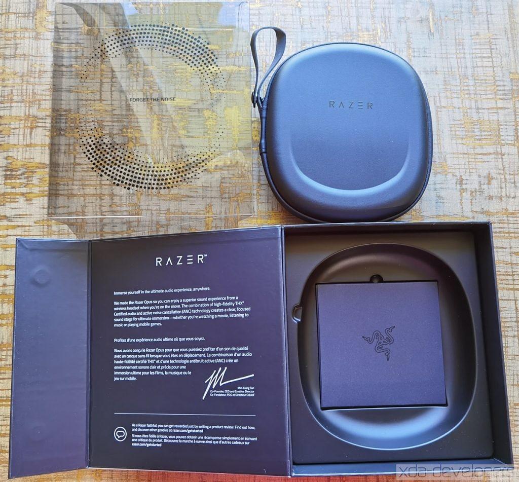 Razer-Opus-Headphones-Review-18-1024x951-1.jpg