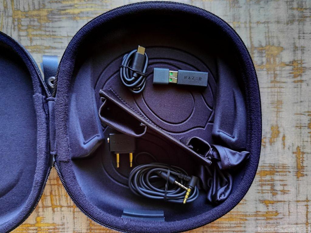 Razer-Opus-Headphones-Review-20-1024x768-1.jpg